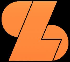 Simon Lancry Logo